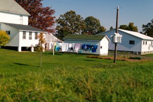 Simply Authentic - Visit Lawrence County