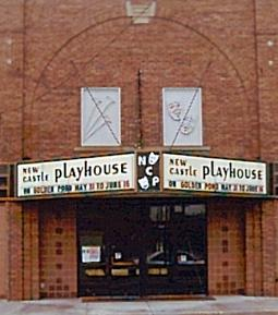 ncplayhouse