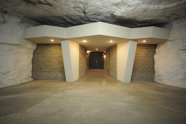 wampum underground visit lawrence county. Black Bedroom Furniture Sets. Home Design Ideas