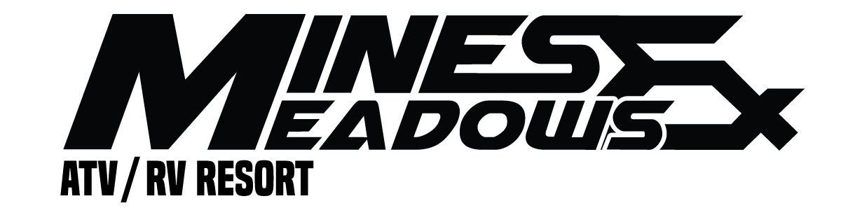 mines and meadows coupon